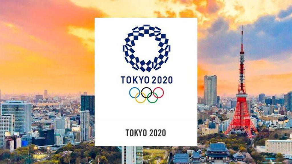 Fanatiz y Claro Sports transmitirán los Juegos Olímpicos Tokio 2020